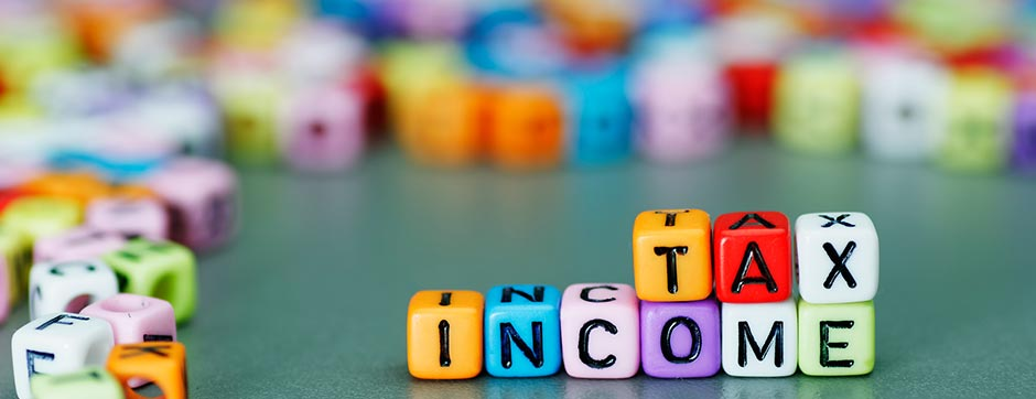 major changes income tax threshold offsets australia