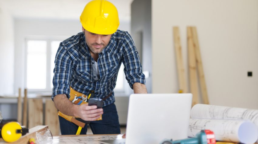 payroll tax for contractor payments