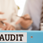SMALL COMPANY AUDIT EXEMPTION
