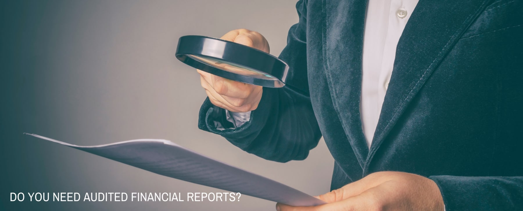 audited-financial-reports