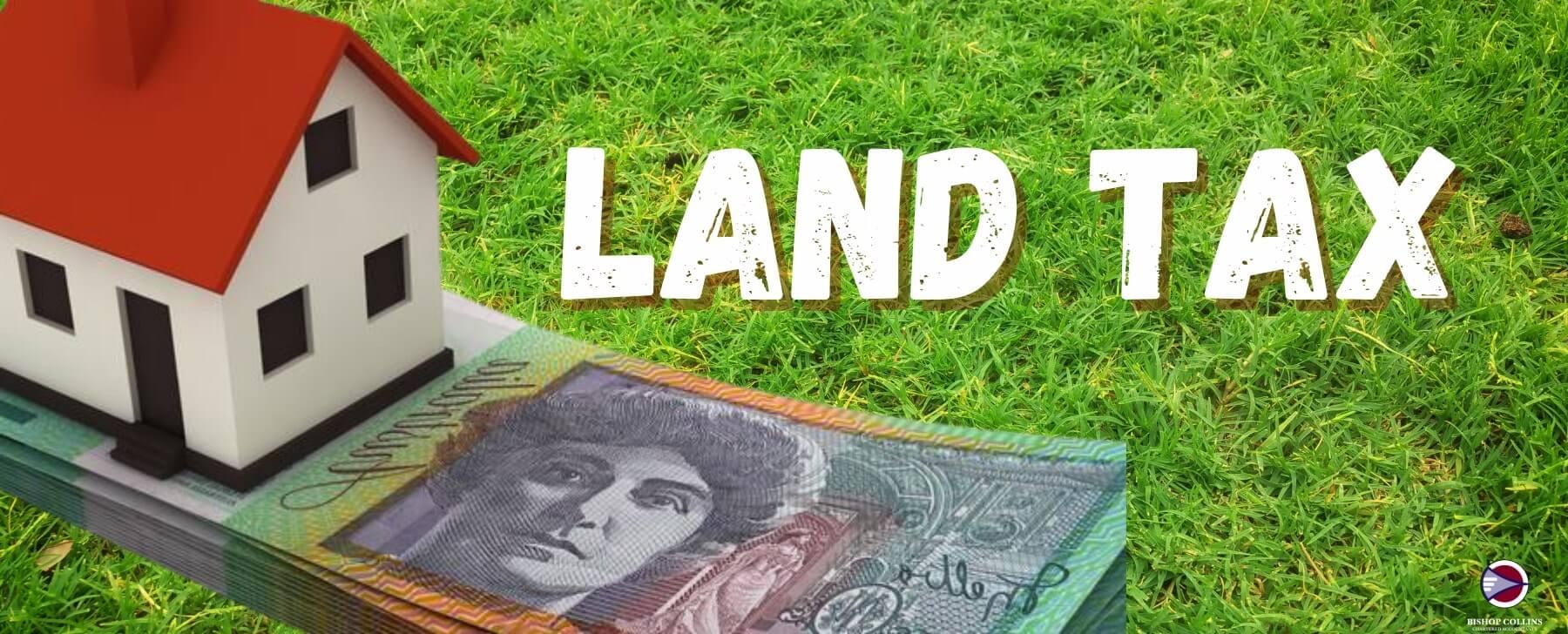 land-tax